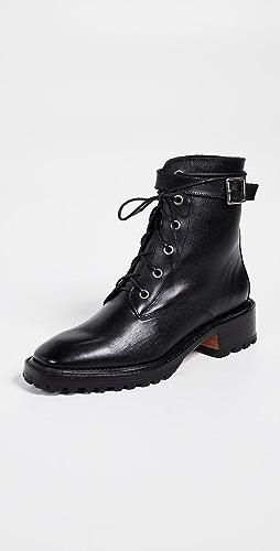 Rachel Comey - Dame Boots