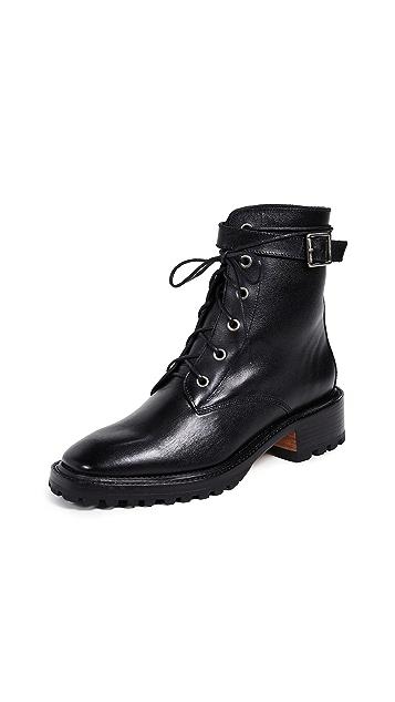 Rachel Comey Dame Boots