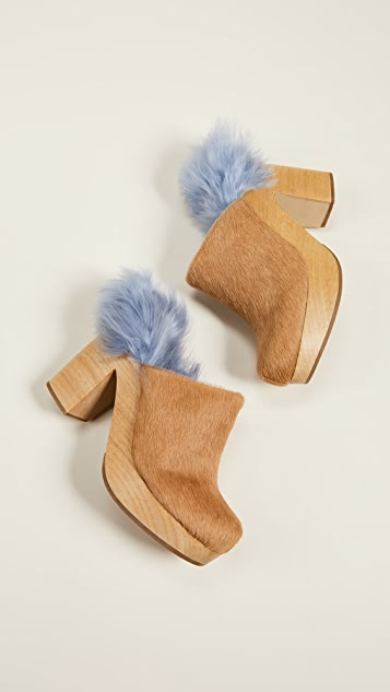 Rachel Comey Dakota Pumps