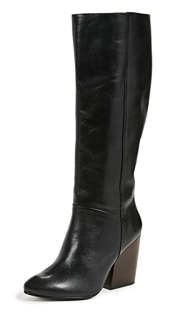 Rachel Comey Zim Boots