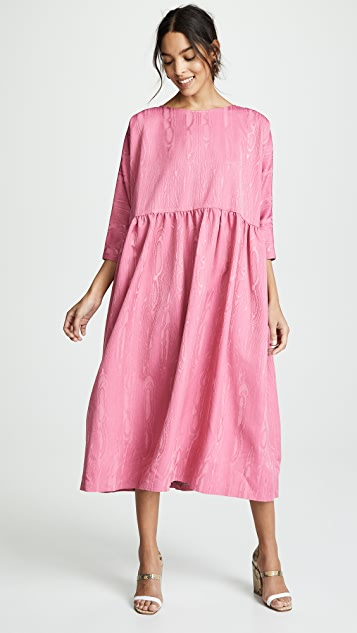Oust Dress by Rachel Comey
