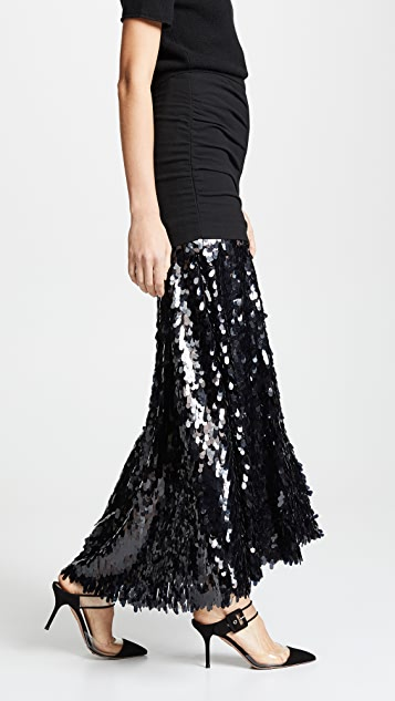 Rachel Comey Glare Skirt