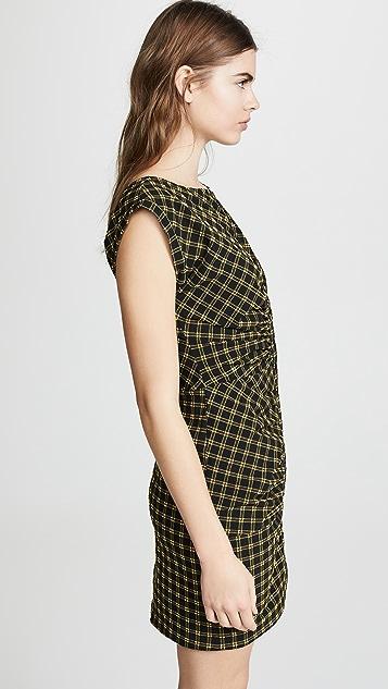 Rachel Comey Платье Flatlanders