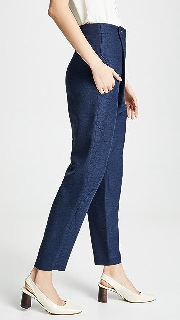 Rachel Comey Addendum Pants