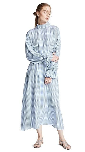 Rachel Comey Clipse Dress