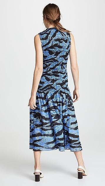 Rachel Comey Платье Merge