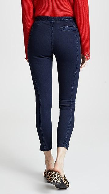 Rachel Comey Fetter 裤子