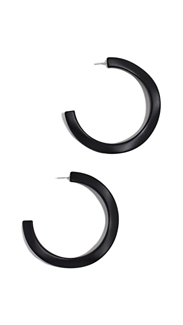 Rachel Comey Tenrill Earrings