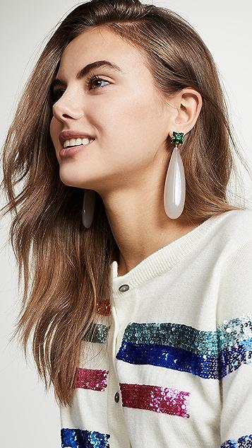 Rachel Comey Camber Earrings