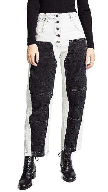 Rachel Comey Handy Pants