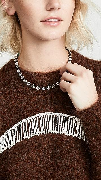 Rachel Comey Omnia Necklace