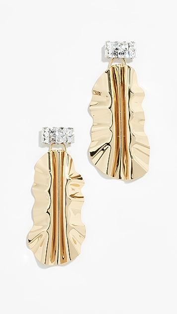 Rachel Comey Bait Earrings