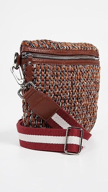 Rachel Comey Keno Belt Bag