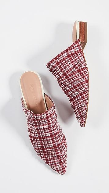 Rachel Comey Dore Slides