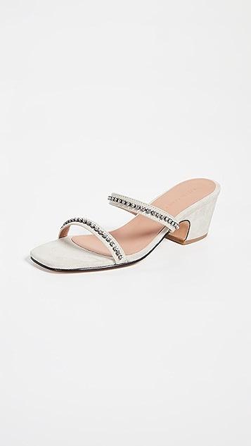 Rachel Comey Crystell Sandals