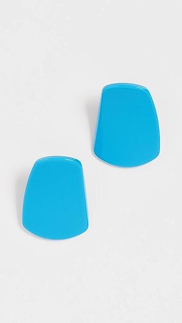 Rachel Comey Dusk Earrings