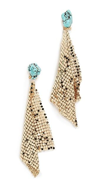 Rachel Comey Sprink Earrings