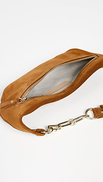 Rachel Comey Поясная сумка Ante