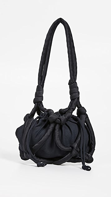Rachel Comey Knotty Bag