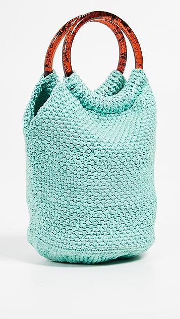 Rachel Comey Praia Bag
