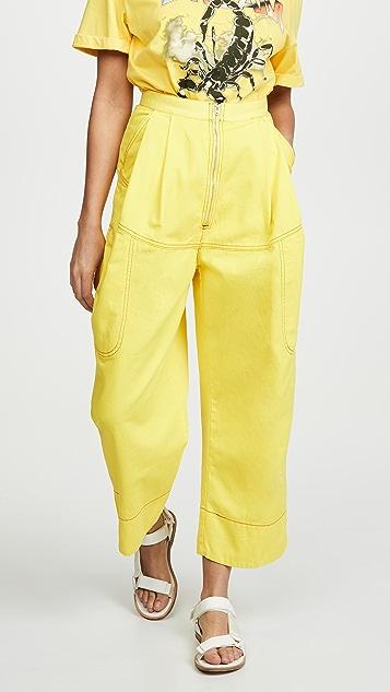 Rachel Comey Bandini 长裤