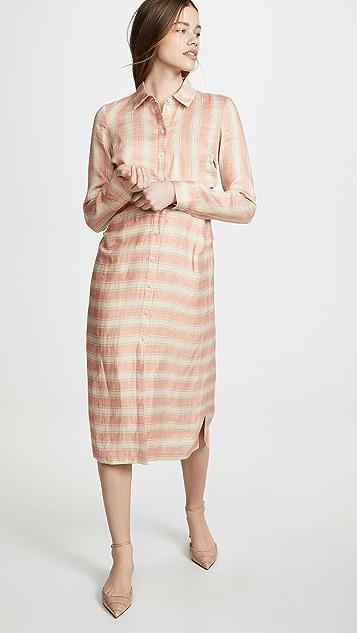Rachel Comey Magnify 连衣裙