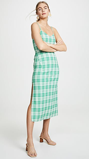 Rachel Comey Платье Agitator