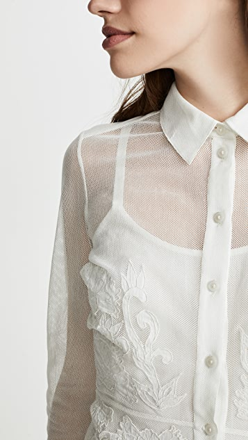 Rachel Comey Solace Dress
