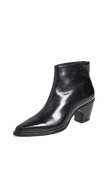 Rachel Comey Sonora 靴子