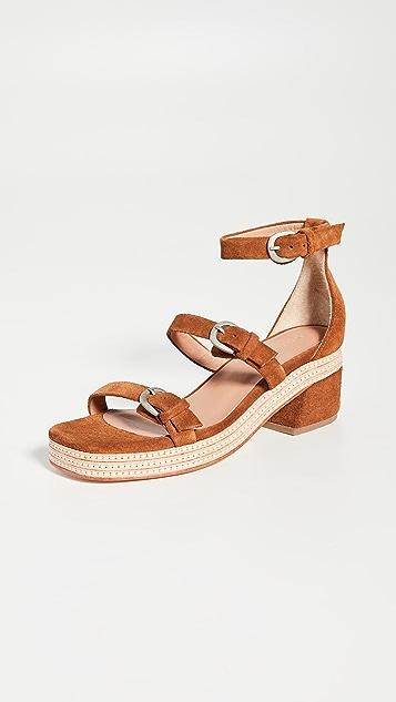 Rachel Comey Piquant 凉鞋