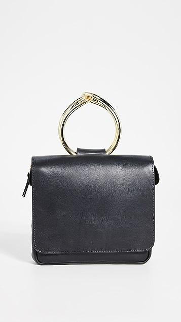 Rachel Comey Kipling Bag
