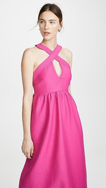 Rachel Comey Трикотажное платье