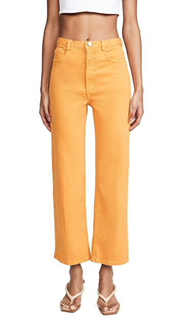 Rachel Comey Pennon Pants