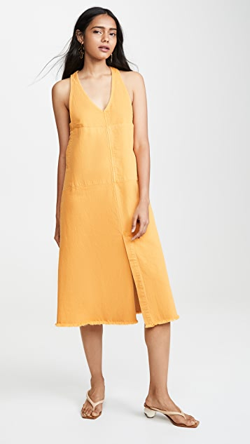 Rachel Comey Buxton Dress