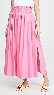 Rachel Comey Commodore Skirt