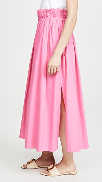 Rachel Comey Commodore Skirt