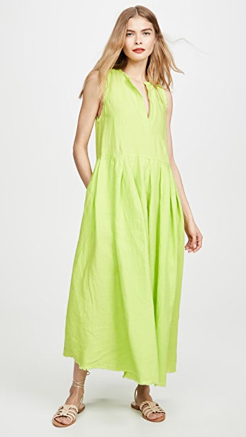 Rachel Comey Платье Sereno