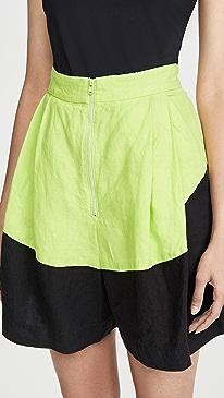 Bandini Shorts