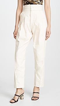 Sica Pants