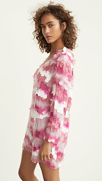 Rachel Comey Telos Dress