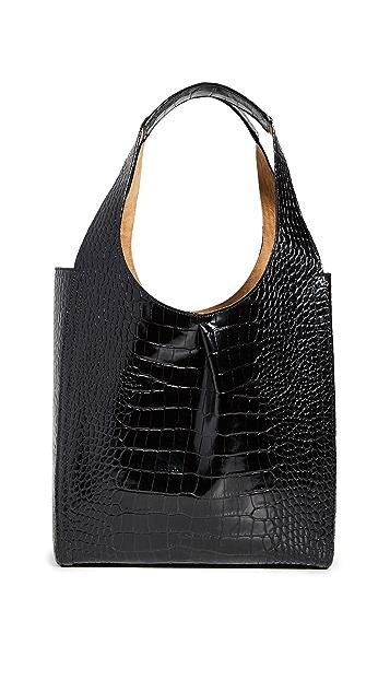 Rachel Comey Monte Tote Bag