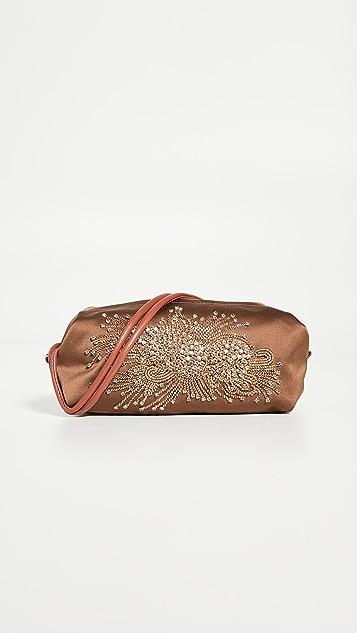 Rachel Comey Bento Bag