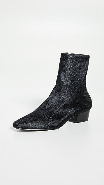 Rachel Comey Cove Boots