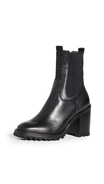 Rachel Comey Stunt 靴子