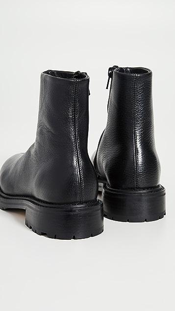 Rachel Comey Plank 靴子
