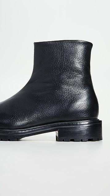Rachel Comey Plank Boots