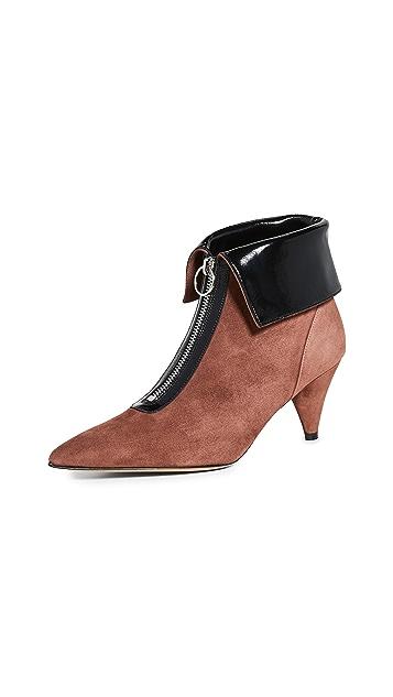 Rachel Comey Chen Boots