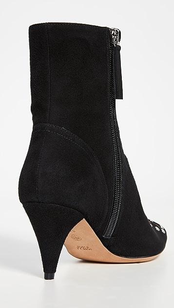 Rachel Comey Eba 靴子