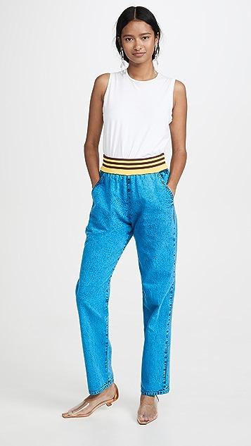 Rachel Comey Doxa Pants