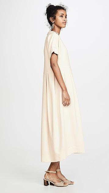 Rachel Comey Платье Tempo